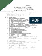 s 14.pdf
