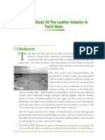 Industrial ecology_chapter07_Leather (1).pdf