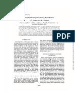 woodin1979.pdf