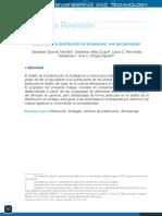 547-Texto del artículo-1592-1-10-20140922.pdf