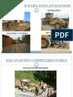 EXCAVACIONES-EN-ESPLANACIONES-REMOXIÓN-DE-DERRUMBES