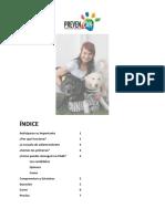 Info_curso_PAM_2018.01