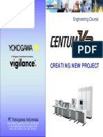 5.-VPEG-Project-Creation-IOM