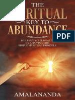 The_Spiritual_Key_To_Abundance_-_Amalananda.epub