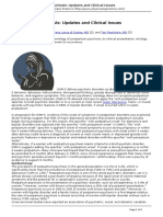 Physicians_Practice_-_Postpartum_Psychosis_Updates_and_Clinical_Issues_-_2014-02-18