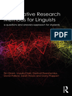 Quantitative_Research_Methods_for_Linguists_A_Questions_and_Answers.pdf