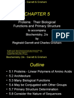 chapter_5.ppt