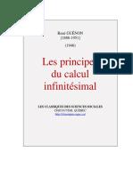 Principes_calcul_infinitesimal-1946.pdf