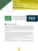 MOOC_module-6_web_freEwaP