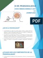 DEFINICION DE PERSONALIDAD JESSICA VIRIDIANA RODRIGUEZ LOPEZ.pdf