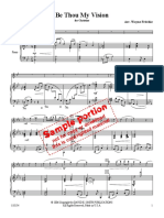 Be Thou My Vision Flute And Piano.pdf
