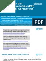WHO_IPC_COVID-19_Module3_Indonesian-dikonversi