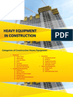 Reporters-1_Construction-Equipment-and-Tools_FCONPRL_CIV152