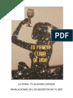 LA MAGIA ERES TU.pdf
