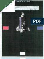 Remembered Images, NASA 1958-1983