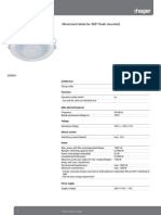 EE805A_Data_Sheet