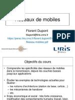 Reseau-mobiles.pdf