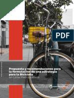 Propuesta-y-recomendaciones-para-la-formulacion-de-una-estrategia-para-la-Bicicleta-en-Lima-Metropolitana.pdf