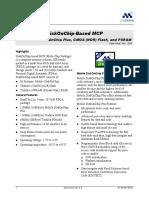 DiskOnChip_Based_MCP01_Rev0.4