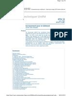 DTU 12 (DTU P11-201_CCH).pdf