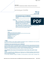 DTU 12 (DTU P11-201_MEM).pdf
