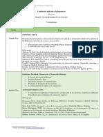 Programa+Cronograma+Criterios de Evaluación Legislación aplicada a la Ingenieria-2020A-D-Navas (1) (1)