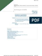 DTU 13.11 (DTU P11-211_CCT).pdf