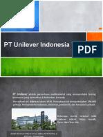 PT Unilever Indonesia Tbk.pptx