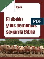 Byler · Diablo y demonios.pdf