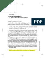 Cardinale, Rosa - Imágenes del bandolero en algunas obras literarias españolas.pdf