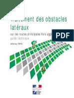 traitement des obstacles latéraux.pdf