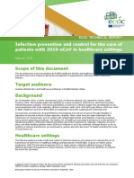 nove-coronavirus-infection-prevention-control-patients-healthcare-settings (1).pdf