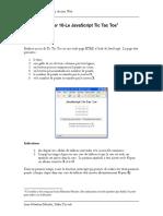 Atelier 10.pdf