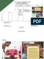 LAPORAN WFH KELAS 5.pdf
