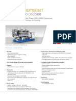 3237841_OE_spec_MTU16V4000DS2500_3D_NEA_50Hz_2_14.pdf