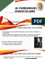 istoria_CCV-13696.pdf