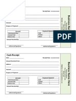 Cash_Receipt_Template_03.pdf