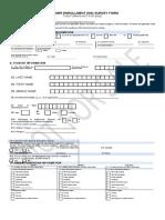 Learner-Enrollment-and-Survey-Form_v8_English.docx