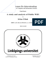 wifi-related-literature-1.pdf