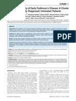 heterogenitate BP