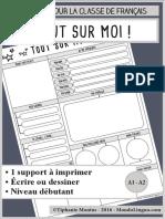 MondoLinguo-Modeles-ToutsurMoi.pdf
