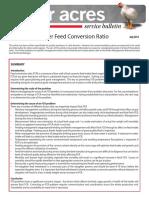 AAServiceBulletinFCRJuly2011.pdf