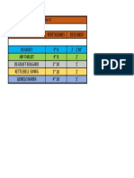 TABLA 2 DIA 4.pdf