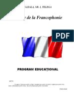 ziua francofoniei.doc