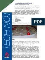 Ross Tech Note - Chick Start.pdf