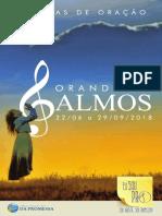 100_Dias_de_Oração_LIVRETO_.pdf