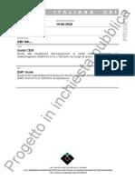 CEI EN 504992020_INTEGRAZIONE.pdf