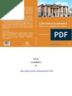 Libertatea_academica_intre_teorie_si_pol.pdf