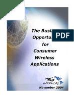 applications_nov2004.pdf