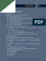 Descargable PFPETROL Unidad III.pdf
